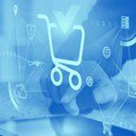 Start an ecommerce business from scratch